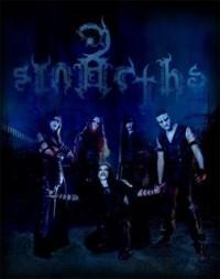 Synartha