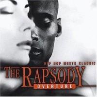 The Rapsody