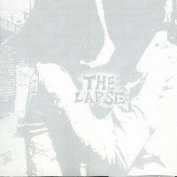 The Lapse