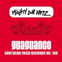 Mighty Dub Katz