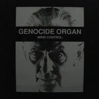 Genocide Organ