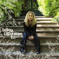 Toby Lightman