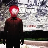 The Cardinal Effect