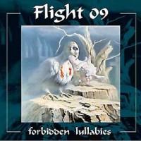 Flight 09