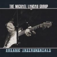 Michael Landau Group