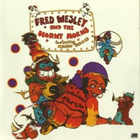 Fred Wesley And The Horny Horns
