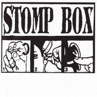 Stompbox