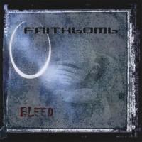 Faithbomb