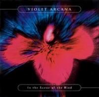 Violet Arcana