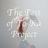 Toka Project