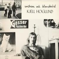 Kjell Höglund