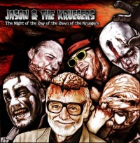 Jason And The Kruegers