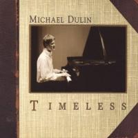 Michael Dulin