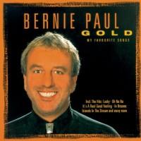 Bernie Paul