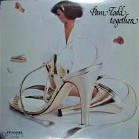 Pam Todd & Gold Bullion Band