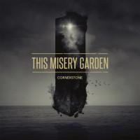 This Misery Garden