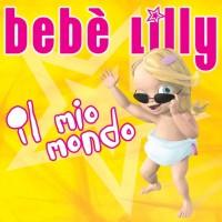 Bébé Lilly