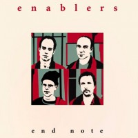 Enablers