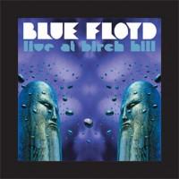 Blue Floyd