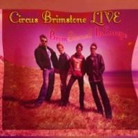 Circus Brimstone