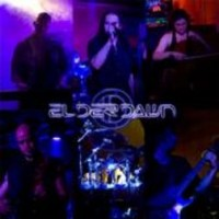 Elderdawn