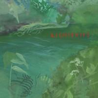 Lightships