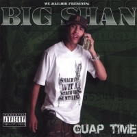 Big Shan