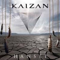 Kaizan
