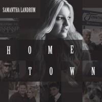 Samantha Landrum