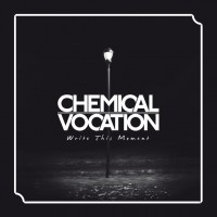 Chemical Vocation
