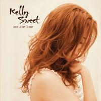 Kelly Sweet