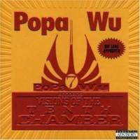 Papa Wu