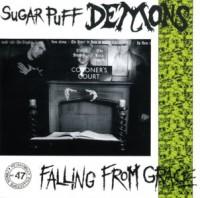Sugar Puff Demons