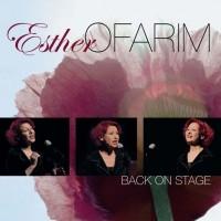Esther Ofarim