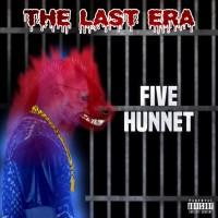 Five Hunnet