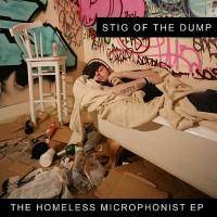 Stig Of The Dump