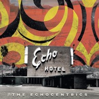 The Echocentrics