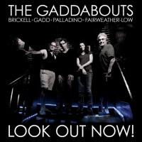 The Gaddabouts