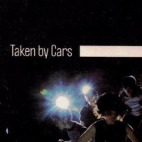 Taken By Cars