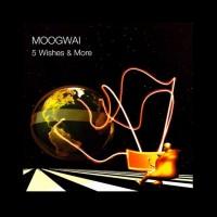 Moogwai