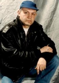 Vince Lancini