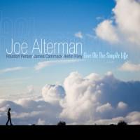Joe Alterman