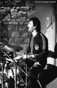 Lorenzo Tucci