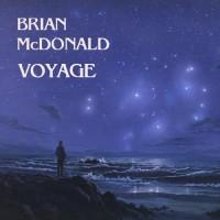 Brian Mcdonald Project