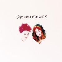 The Murmurs