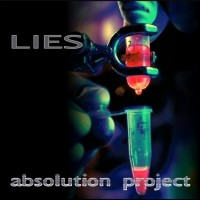 Absolution Project