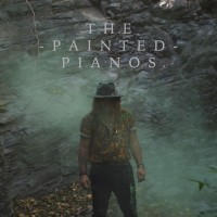 The Painted Pianos