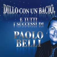 Paolo Belli
