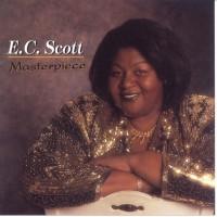 E.C. Scott