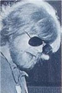 Peter Thorup